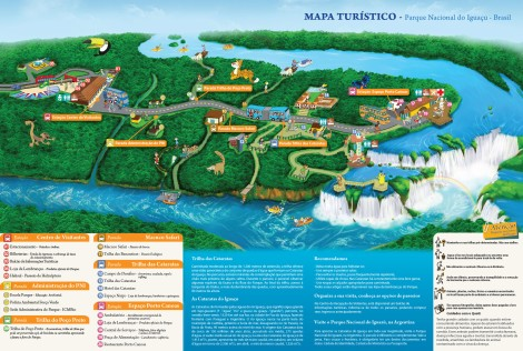 Karte_Brazil